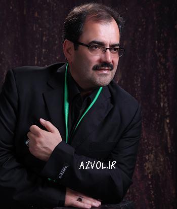 محمد عاملی - ییخیلیب عباسیم نهر فرات اوسته